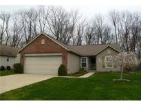 View 2510 Pinebark Dr Indianapolis IN