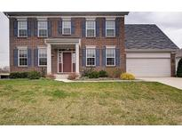 View 8376 N Doheny Dr McCordsville IN