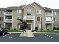 View 4933 Opal Ridge Ln # 207 Indianapolis IN