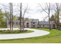 View 6500 Montana Springs Dr Zionsville IN