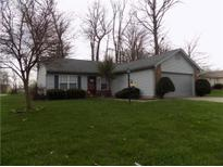 View 11375 Carly Way Indianapolis IN