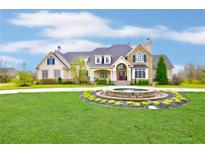 View 11543 Willow Springs Dr Zionsville IN