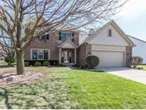 View 10225 Seagrave Dr Fishers IN