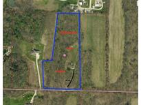View 9900 County Road 375 Paragon IN