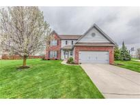 View 8418 Tuskin Way Indianapolis IN
