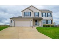 View 6724 Coppel Ct Indianapolis IN