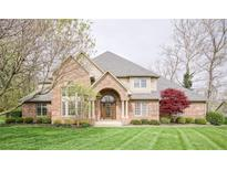 View 266 Ashbourne Dr Noblesville IN
