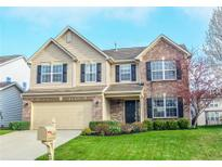 View 11860 Traymoore Dr Fishers IN