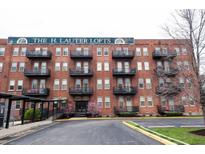 View 55 S Harding St # 103 Indianapolis IN