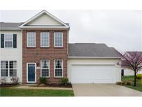 View 9733 Silver Leaf Dr # 5506 Noblesville IN