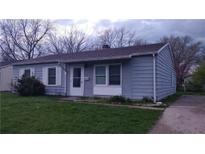 View 5332 Penway St Indianapolis IN