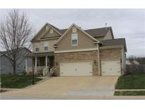View 8188 Long Walk Ct Noblesville IN