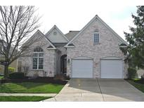 View 9071 Crystal Lake Dr Indianapolis IN
