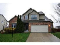 View 6478 Kentstone Dr Indianapolis IN