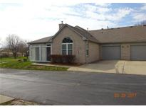 View 5766 Quail Crossing Dr Indianapolis IN
