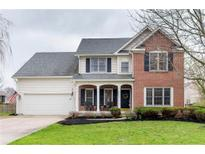 View 10435 Calibouge Dr Fishers IN