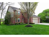View 10649 Woodmont Ln Fishers IN