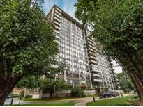 View 4000 N Meridian St # 16-J Indianapolis IN