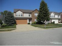View 7946 Alamosa Ln Indianapolis IN