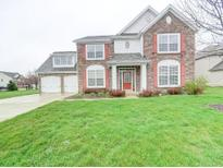 View 12596 Brookhaven Dr Fishers IN