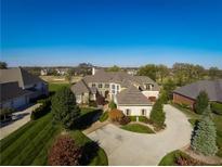 View 11404 Hanbury Manor Blvd Noblesville IN