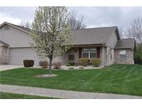 View 5538 Blairwood Dr Indianapolis IN