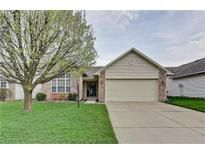 View 6030 Woodmill Dr Fishers IN