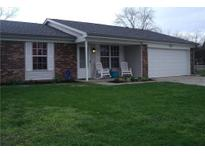 View 7636 Moultrie Ct Indianapolis IN
