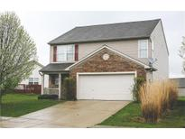 View 5561 Dollar Forge Dr Indianapolis IN