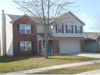 View 8408 Crosser Dr Indianapolis IN