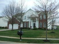 View 11631 Wedgeport Ln Fishers IN