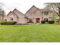View 510 Phantom Ct Zionsville IN