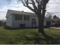 View 913 Syracuse Dr Lebanon IN