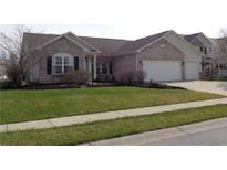 View 9117 Driftwood Ct McCordsville IN