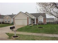 View 12277 Carriage Stone Dr Fishers IN