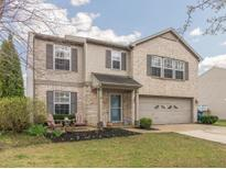 View 7657 Wheatgrass Ln Noblesville IN