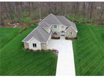 View 10820 Shiloh Wood Ct Indianapolis IN