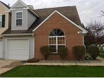 View 541 Crawford Dr Westfield IN
