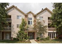 View 1044 Timber Creek Dr # 6 Carmel IN