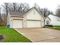 View 11244 E Birdsong Dr Indianapolis IN