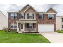 View 11117 Hylas Dr Noblesville IN