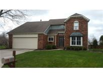 View 8930 Windwood Cir Indianapolis IN