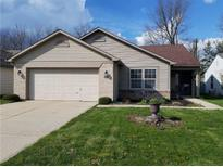 View 5730 Blackley Ln Indianapolis IN