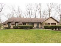 View 4094 Rockingchair Rd Greenwood IN