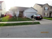 View 5642 Loudon Dr Indianapolis IN
