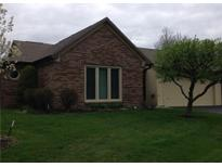 View 1709 Cloister Dr Indianapolis IN