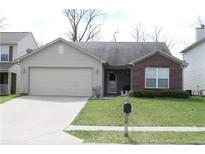 View 9229 Dry Creek Dr Indianapolis IN
