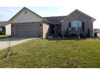 View 1305 Mulberry Ct Greenfield IN