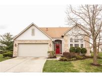 View 8611 Longspur Ct Indianapolis IN