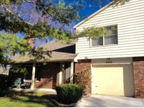 View 8986 Cinnebar Dr # 59 Indianapolis IN